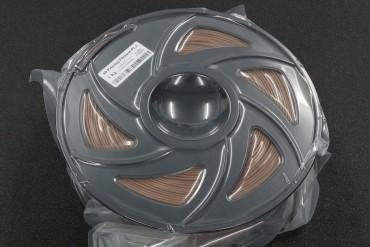 Sunhokey 3D Printing Filament PLA ( Coffee / 1.75mm )