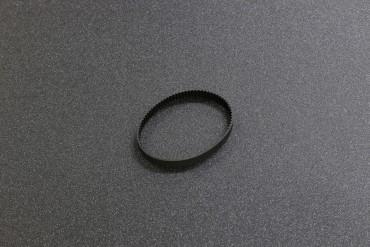 GT2 Closed-Loop Timing Belt ( length 188mm, Belt Width 6mm )