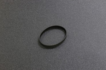 GT2-6-200MM Closed-Loop Timing Belt ( length 200mm, Belt Width 6mm )