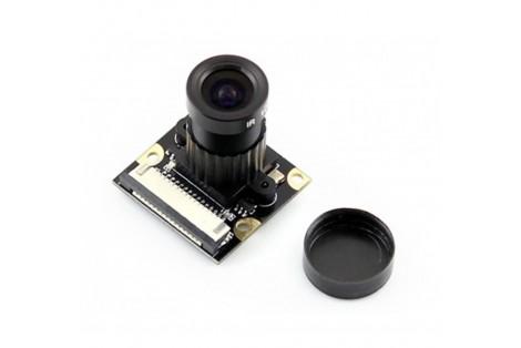 RPi Camera (F)