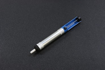 YIHUA YH-X16 Tin Suction Tools