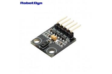 Gesture Sensor APDS-9960, module