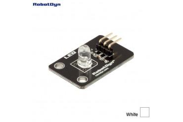 Color LED Module (White)