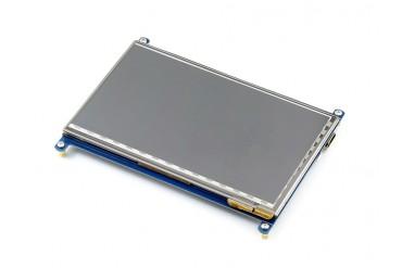 7inch HDMI LCD (B)