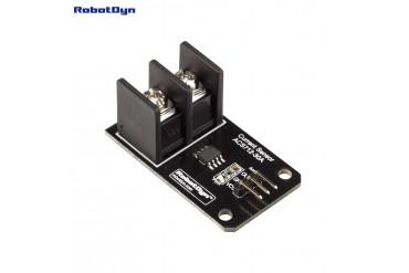 Current Sensor ACS712 (30A)