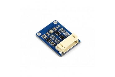BME280-Environmental-Sensor-size.jpg