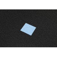 Soldering Sponge ( Blue )