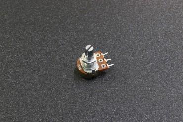 WH148 Linear Potentiometer ( B500Ω )