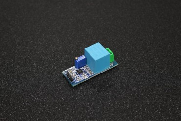 ZMPT 101B AC Voltage Sensor Module