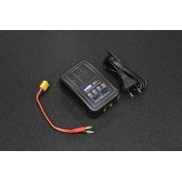 SKYRC E450 Multi Chemistry Charger ( 2-4S )