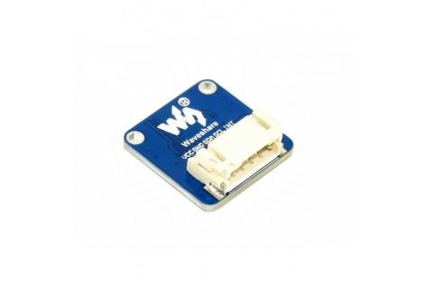 PAJ7620U2 Gesture Sensor