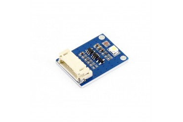 TCS34725 Color Sensor, High Sensitivity, I2C