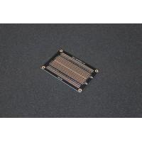 94*64mm PCB-002 FR-4 Proto Breadboard PCB