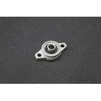 KFL10 10mm Diameter Zinc Alloy Bearing