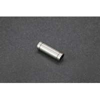 LM8LUU 8mm Linear Ball Bearing