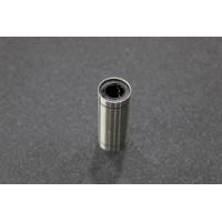 LM12LUU 12mm Linear Ball Bearing