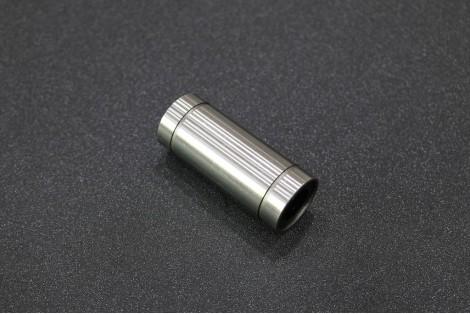 LM16LUU 16mm Linear Ball Bearing