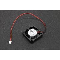 Cooling 4010 6000RPM 5VDC Sleeve Bearing Fan