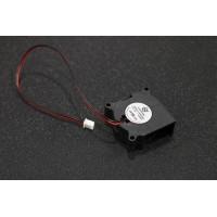 Cooling 4020 6500RPM 12VDC Sleeve Bearing Blower Fan