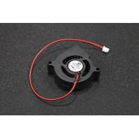 Cooling 5020 5000RPM 12VDC Sleeve Bearing Blower Fan