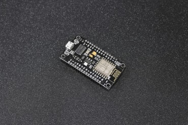 ESP8266 Internet of Things Development Board with PCB Antenna (CH340)