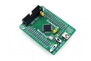 Core103R, STM32F1 Core Board