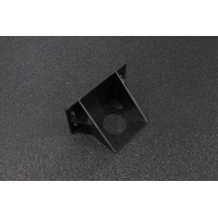 NEMA17 Plastic Stepper Motor Bracket ( Fix )