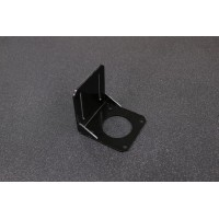 NEMA23 Steel Stepper Motor Bracket ( Fix )