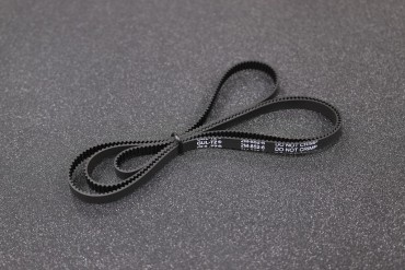 GT2-6-852MM Closed-Loop Timing Belt ( length 852mm, Belt Width 6mm )