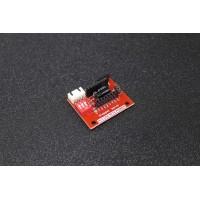 Stepper Motor Driver Base Board for A4988/DRV8825