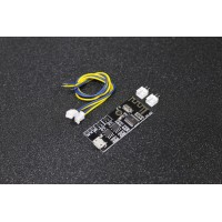 M28 HIFI Stereo Wireless Bluetooth Receiver with 5W Output