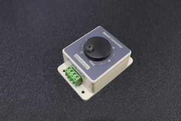 10V~60V10A CCM96SK Meimotor DC Governor Speed Controller