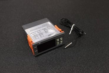 STC-1000 220V Digital Temperature Control Thermostat Switch