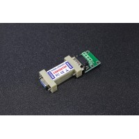 RS232 to RS485 Industrial Serial Converter