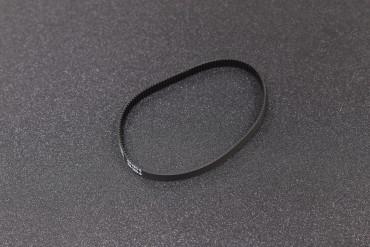 GT2-6-280MM Closed-Loop Timing Belt ( length 280mm, Belt Width 6mm )