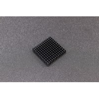 40x40x11mm Aluminum Heat Sink MK7/8 Universal Thermal Block