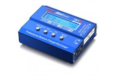 SKYRC iMax B6 Mini Professional Balance Charger/Discharger ( 2~6S )