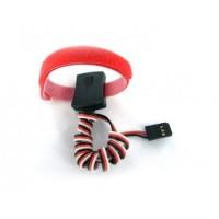 SKYRC Temperature Sensor Cable for iMax