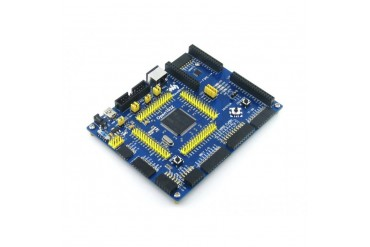Open103Z Standard, STM32F1 Development Board
