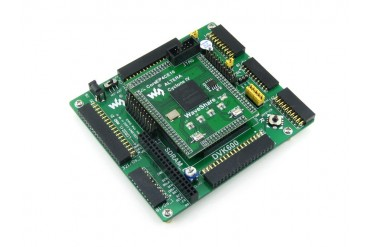OpenEP4CE10-C Standard, ALTERA Development Board
